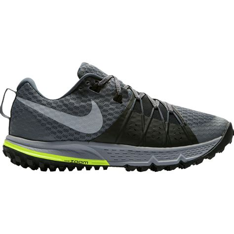 womens nike trail running shoes nike air zoom wildhorse 4 trail running shoe s