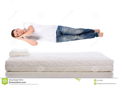 sleeping on a futon mattress stock image image of luxury pleasure hotel