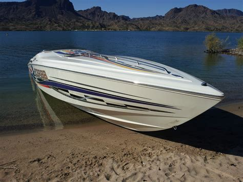 scarab boats sale wellcraft scarab 38 avs 2001 for sale for 65 000 boats