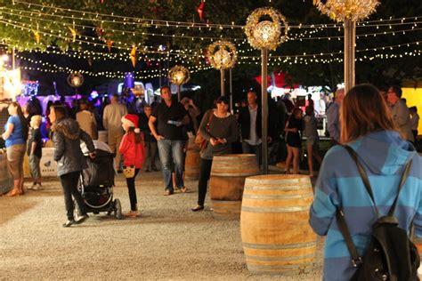 christkindlmarkt in hahndorf adelaide