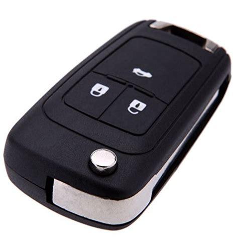 porte clef pour voiture high tech syst 232 mes de verrouillage centralis 233 trouver