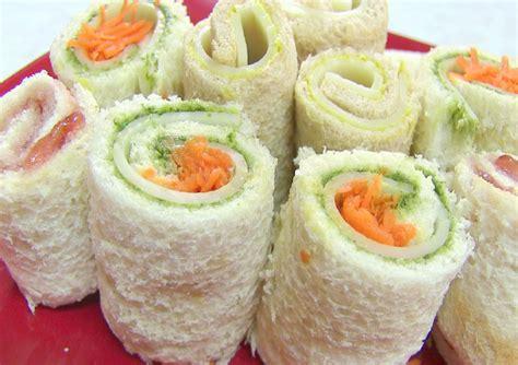 pinwheel sandwiches on pinterest pinwheel sandwich tasty pinwheel sandwich recipe yummyfoodrecipes in