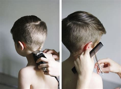 awesome little boys haircuts 17 best images about little boy haircuts on pinterest