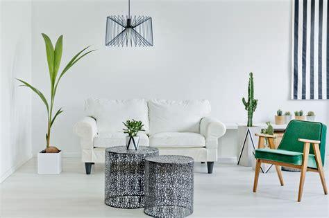 decorar casas decorar espacios peque 241 os hogarmania