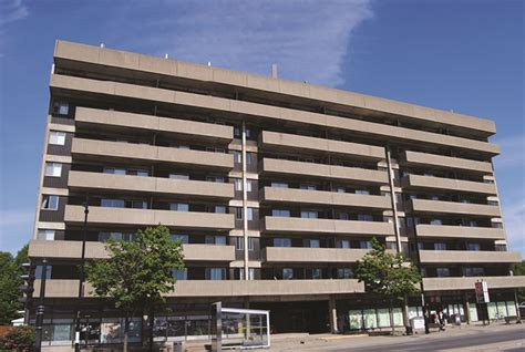 Montreal Appartments For Rent - apartments for rent montreal the portneuf apartments