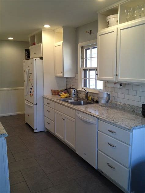 Unfinished Kitchen Cabinets Pa by 25 B 228 Sta Unfinished Kitchen Cabinets Id 233 Erna P 229