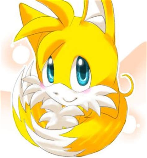 tails doll x reader wattpad 109 best images about tails on shadow the
