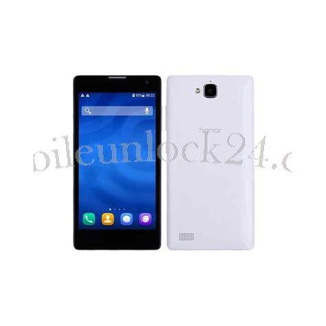 Hp Huawei Honor 3c Lte unlocking code huawei honor 3c lte h30 l02