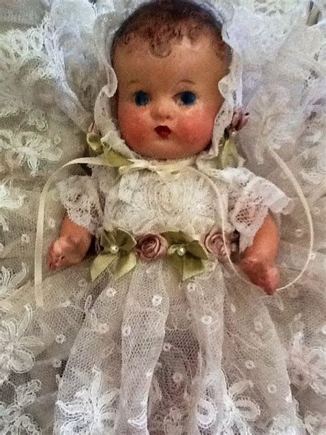 8 inch composition doll 225 best images about antique vintage baby dolls on