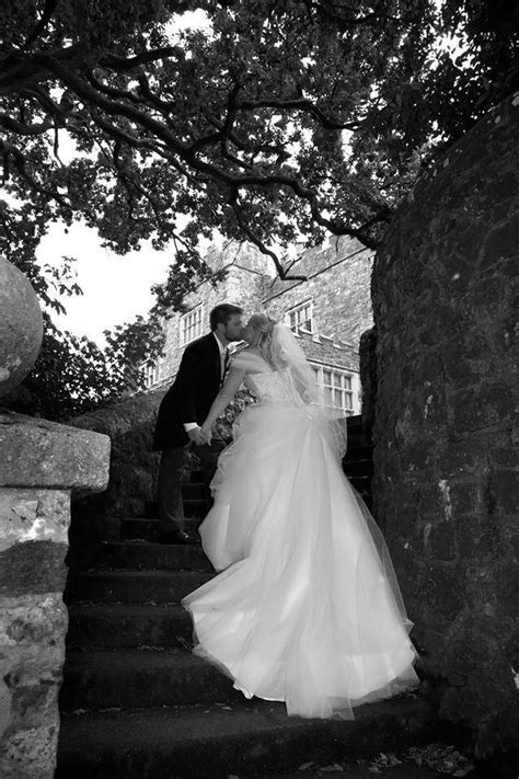 56 best Weddings at Waterford Castle Ireland images on