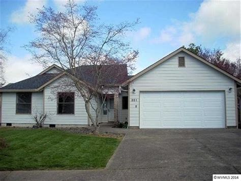 351 ne 28th pl mcminnville oregon 97128 detailed