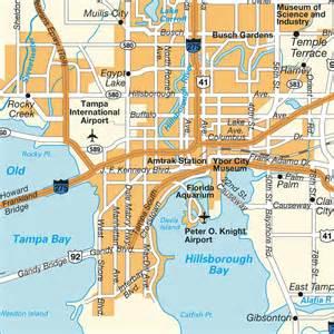 florida ta map map ta fl florida usa maps and directions at map