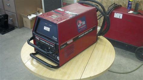 used lincoln welder for sale used welders for sale classifieds