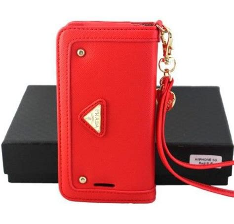 New Arrival Prada 1303 new arrival prada iphone 6 cases iphone 6 plus cases wallet free shipping chanel