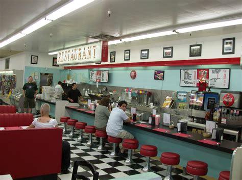 50s interior 50s interiors pinterest interiors 50s diner interior www pixshark com images galleries