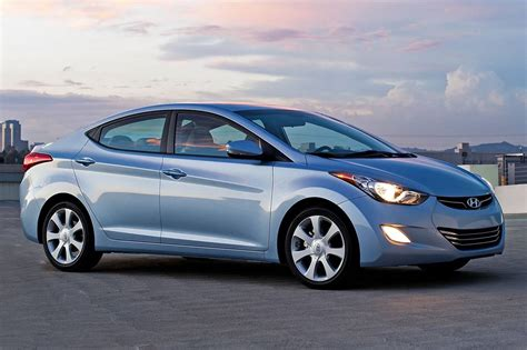 price of a 2013 hyundai elantra used 2013 hyundai elantra for sale pricing features