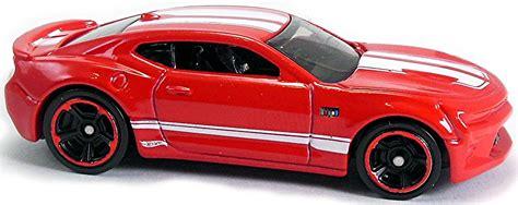 16 camaro wheels 16 camaro ss 69mm 2016 wheels newsletter