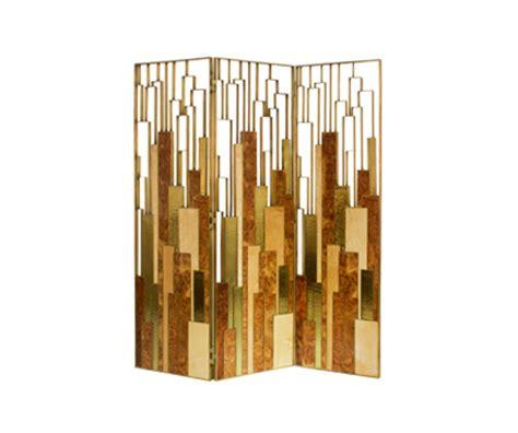 Rugs hanoi screen room divider contemporary design by brabbu