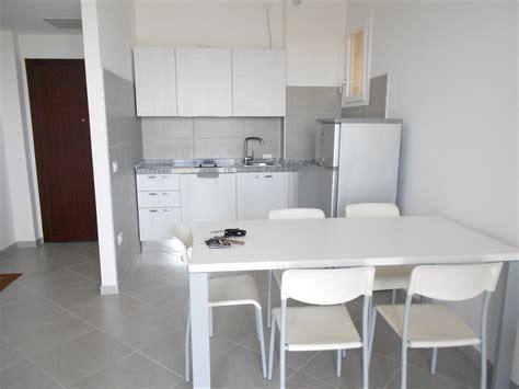 appartamenti in vendita lido di savio appartamento in vendita lido di savio agenzia