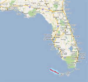 maps key west florida where is key west key west travel guide