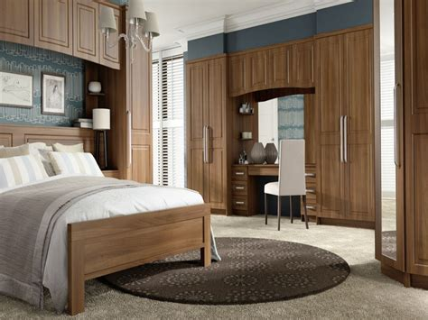 bedroom wardrobe dressing table fitted wardrobes dressing table fitted bedroom wardrobes bedroom designs furnitureteamscom