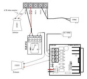diagram of the 2005 audi a6 central locking module wiring diagram wiring diagram and circuit
