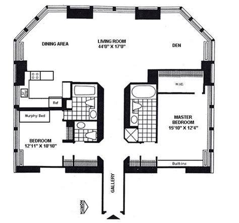 spire floor plans spire floor plans denver thefloors co