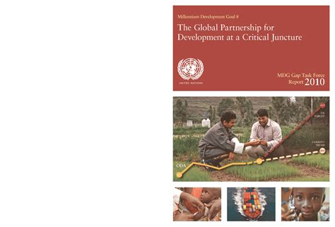 Dispense Diritto Internazionale by Development At A Critical Juncture Dispense