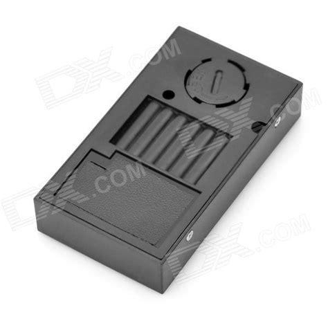 Mini Lcd Digital Thermometer Hygrometer Black 1 buy 1 9 quot mini digital lcd humidity hygrometer and thermometer 1 lr44