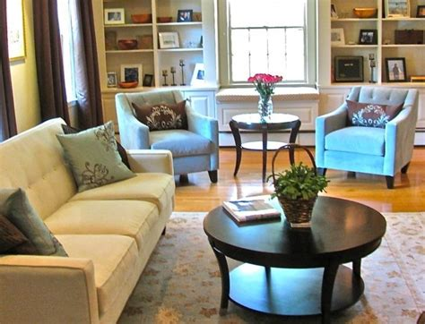 how to place a rug in a living room how to place an area rug in a living room