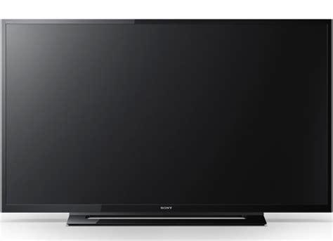 sony bravia klv r352b 40 inch led tv price in bangladesh