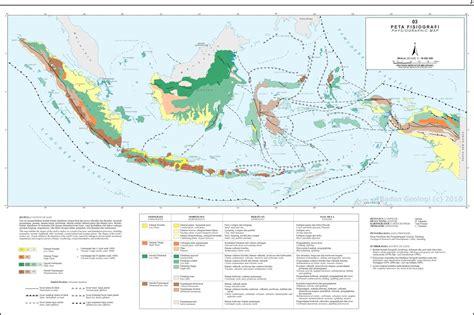 3 Di Indonesia Bentuk Muka Bumi Dan Aktivitas Penduduk Indonesia Ips Spensa Manado