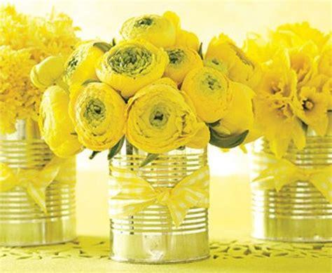 immagini fiori festa della donna vetrine festa della donna colori idee e proposte