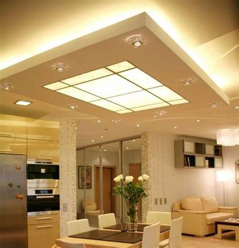 house ceiling design photos luxury ceiling design ideas house interior pictures trends with kitchen images artenzo