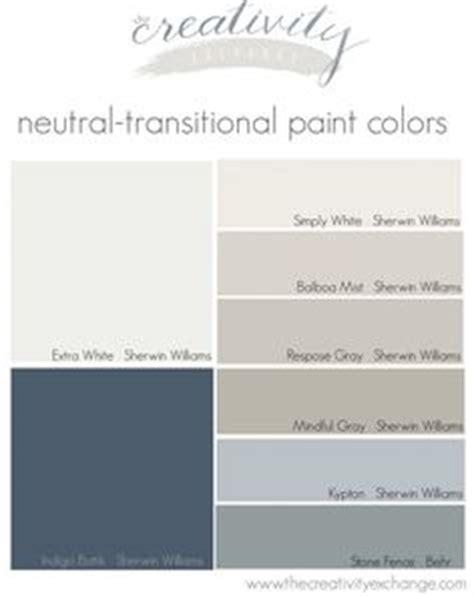 1000 ideas about neutral color scheme on