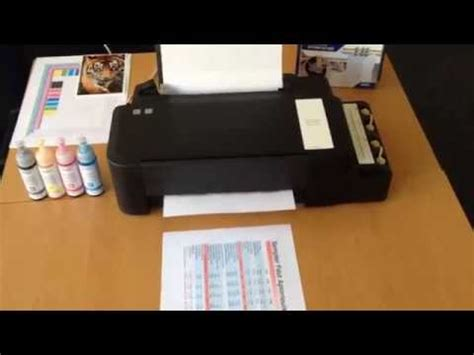 l120 resetter ink pad reset l120 resetter waste ink pad counter doovi