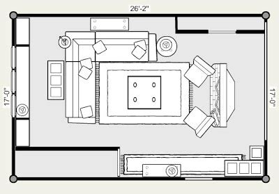 living room floor plan design little inspirations living room design consultation