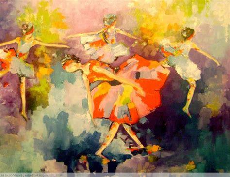 imagenes abstractas de bailarinas bailarinas deisi mary ferreira de mello deisi mello