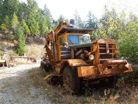 dump truck  sale kenworth dump truck  sale vancouver bc