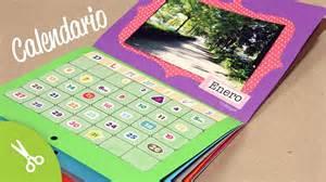Como Hacer Un Calendario Con Fotos Haz Un Calendario 2013 Con Fotos Y A Tu Gusto
