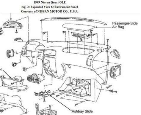 nissan pathfinder fuse box diagram. nissan. wiring diagram