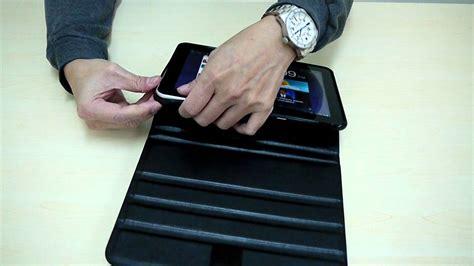 Capdase Samsung Galaxy Tab 8 9 P7300 Capparel Flip Cover Original capdase protective flipjacket for samsung galaxy tab