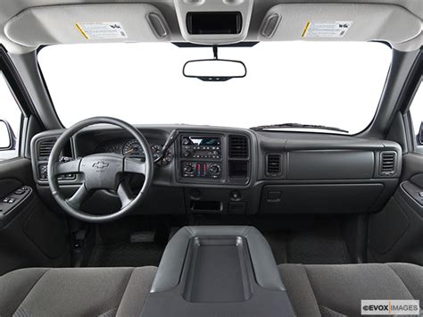 how does cars work 2005 chevrolet classic instrument cluster chevy silverado extended cab interior free prevnext source chevy silverado extended cab carmart