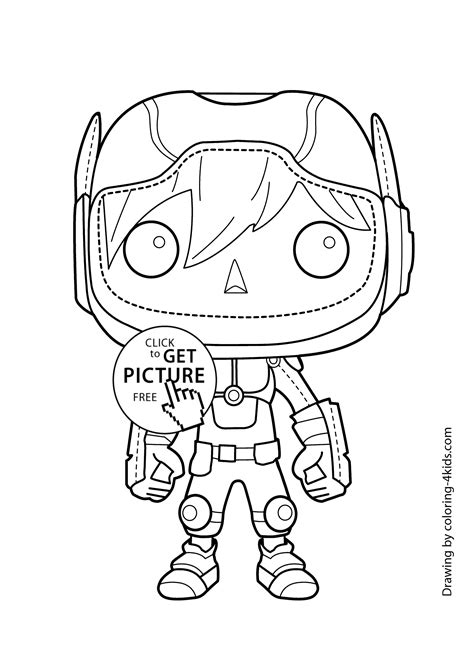 printable coloring pages for big hero 6 hiro hamada hero boy coloring page for kids printable