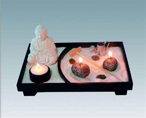 zen garten miniatur diy mini zen kertek l 243 tusz