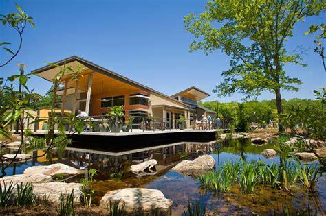 Hotels Near Atlanta Botanical Gardens Hotels Near Atlanta Botanical Gardens