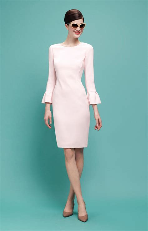 chicos spring collection 2014 spring summer 2014 collection by paule ka pretty designs