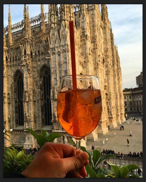 best restaurant in milan the best rooftop bars and restaurants in milan italy