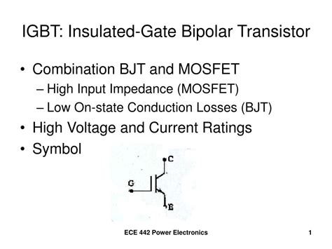 transistor lifier problems and solutions bipolar transistor input impedance 28 images npn model kit autotronic 2011 bipolar junction