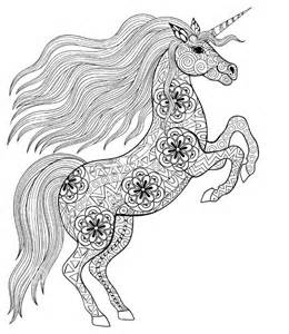 unicorn coloring books for featuring 25 unique and beautiful unicorn designs filled with stress relieving pages tale horses coloring gifts books 25 best ideas about ausmalbilder einhorn on